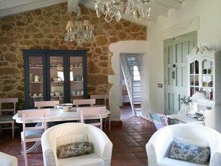 El Vergel de Chilla, es una finca privada - Candeleda vacation rentals