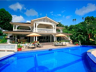 5 bedroom Villa with Television in Castries - Castries vacation rentals