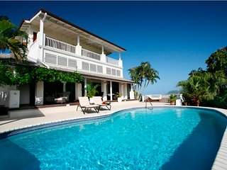 Tamarind Villa - St Lucia - World vacation rentals