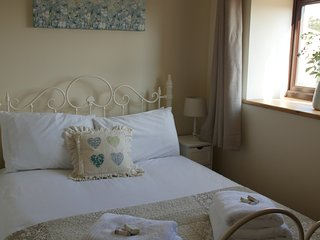 Cottage Number Five Epworth Fields Holiday Park - Epworth vacation rentals