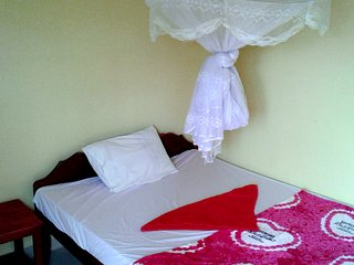 Budget Room, 200mt from the beach! - Sihanoukville vacation rentals