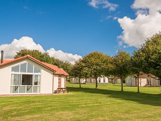 Luxury 2 Bed Cottage (2BEDSD67) - Sidmouth vacation rentals