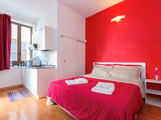 Bright 1 bedroom Condo in Trapani - Trapani vacation rentals