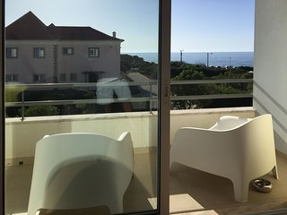 Ocean View Apartment - Torres Vedras vacation rentals