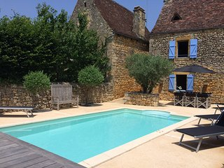 Rempart - Domme vacation rentals
