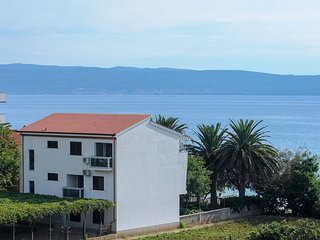 Apartments Vlasic - Podstrana vacation rentals