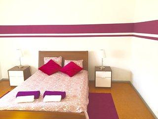 REDWOOD APT by W2lx - Lisbon vacation rentals