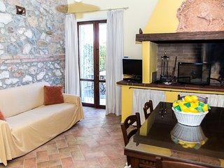 """Borgo san Giuliano, apartment """"La Massaia"""" in charming villa - Grosseto vacation rentals"""