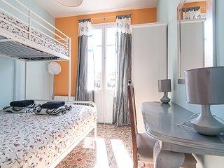 Sagrada Familia - Sardenya 1 & 2 - Barcelona vacation rentals