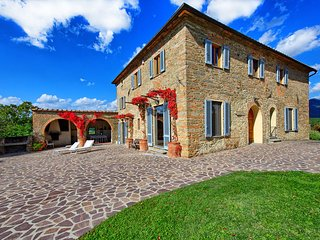 Vicchio - 95613001 - Vicchio vacation rentals