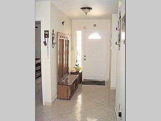 MIAMI - 2 BEDROOMS/1 BATHROOM - Coconut Grove vacation rentals