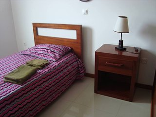 3 bedroom Apartment with Parking in Mindelo - Mindelo vacation rentals