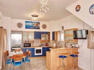 Karen's Haraki Beach House - Haraki vacation rentals