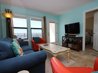 Island Sunrise 665 - Gulf Shores vacation rentals
