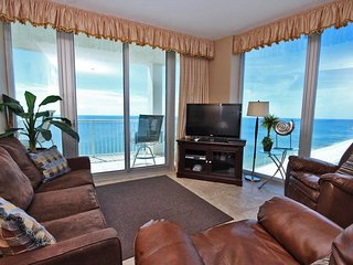 Island Tower 2203 - Gulf Shores vacation rentals