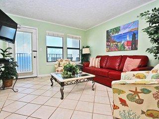 Island Sunrise 564 - Gulf Shores vacation rentals