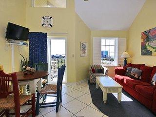 1 bedroom Condo with Shared Outdoor Pool in Orange Beach - Orange Beach vacation rentals