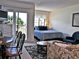 Gulf Shores Plantation 1268 - Fort Morgan vacation rentals