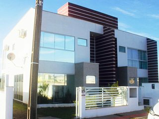 Casa Valmor Praia dos Ingleses - Ingleses vacation rentals