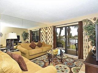 Land's End #208 building 1 - Bay Front - Treasure Island vacation rentals