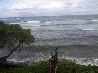 2 bedroom House with Internet Access in Hauula - Hauula vacation rentals