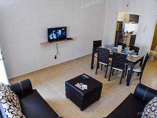 Casa Vivian Real Ibiza - Playa del Carmen vacation rentals