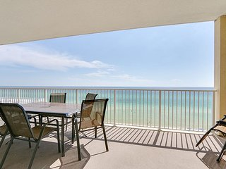 Come get Pools, Hot Tubs and more by Pier Park for Xmas! - Panama City Beach vacation rentals