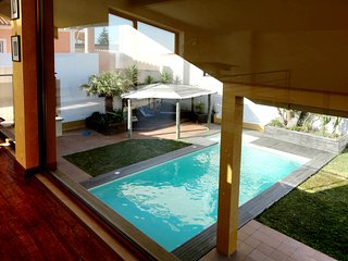 Wonderful 1 bedroom Private room in A dos Cunhados - A dos Cunhados vacation rentals