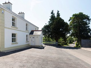 Belturbet, Lough Erne, County Cavan - 15916 - Belturbet vacation rentals