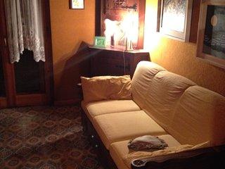 Trilocale caldo ed accogliente! - Prato Nevoso vacation rentals