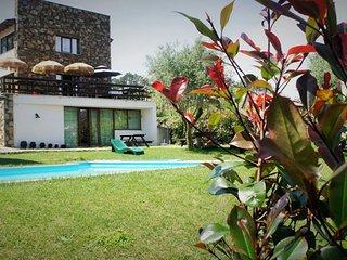 Quintinha d`Arga - Hotel Rural - Dem vacation rentals