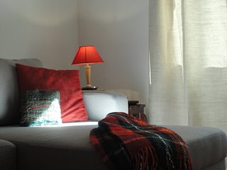 Room in Lisbon - Lisbon vacation rentals