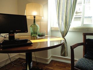 Room for you in Lisbon - Lisbon vacation rentals