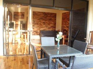 Mabini Lodge Self catering apartment (A6) - Mambajao vacation rentals