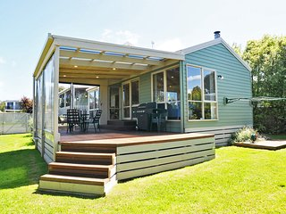 Lovely 3 bedroom House in Inverloch - Inverloch vacation rentals