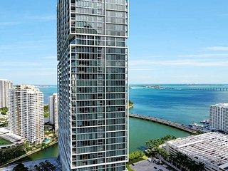 SSR VRCC2B 3510 - Miami vacation rentals