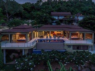 Sunny Banks - Lamai Beach vacation rentals
