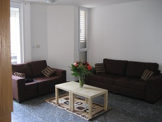 Nitza Boulevard - Family 2 Bed Apartment with Pool - Netanya vacation rentals