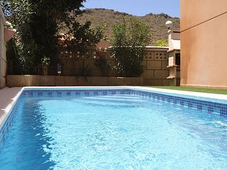 Great House for 6, private heated pool, WIFI - Arona vacation rentals