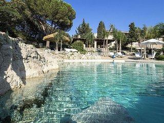Villa Tellus vacation holiday villa rental italy, sicily, sicilia, syracuse - Fanusa vacation rentals