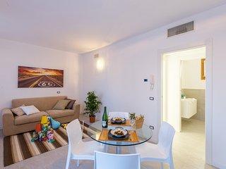 Romantic 1 bedroom Fonteno Apartment with Garage - Fonteno vacation rentals