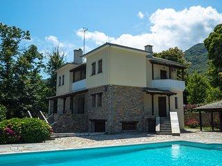 Unique house in a dream place in Tsagarada - Tsagarada vacation rentals