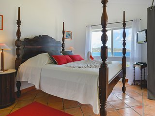 Colibri (COL) - Pointe Milou vacation rentals