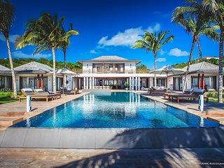 Perfect 6 bedroom Villa in Gouverneur - Gouverneur vacation rentals