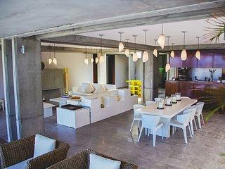 Six (SIX) - Pointe Milou vacation rentals