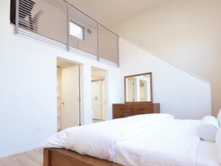 Furnished 2-Bedroom Apartment at W Valley Blvd & Abbot Ave San Gabriel - San Gabriel vacation rentals