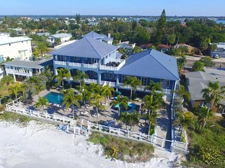 Ocean Villa - Redington Beach vacation rentals