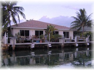 Casa Mar Azul I - Cabana Club - Pool - Inch Beach - Key Colony Beach vacation rentals