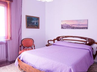 Oasis of relaxation between Naples & Sorrento - Torre Annunziata vacation rentals