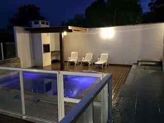 Apartamentos no Rosa - Praia Rosa vacation rentals